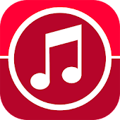 App Tube MP3 Music Player - Audio APK for Windows Phone