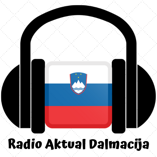 Android aplikacija radio aktual dalmacija na Android Srbija