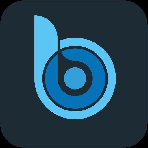 Berita Indonesia (app)