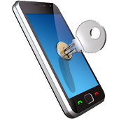 Download Phone Hacker Simulator APK to PC