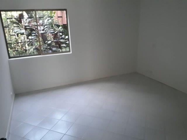 apartamento en venta santa maria de los angeles 594-18875