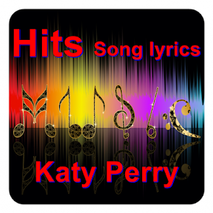 Hits Dark Horse Katy Perry - screenshot