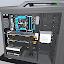 Pc building Simulator Ultimate