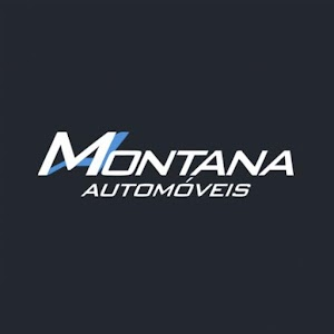 Download MONTANA AUTOMOVEIS For PC Windows and Mac