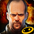 SNIPER X WITH JASON STATHAM APK for Bluestacks