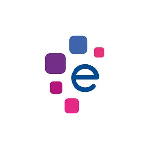 Experian - Free Credit Report & FICO® Score Online PC (Windows / MAC)