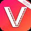 viemàte Videos Downloader Guide