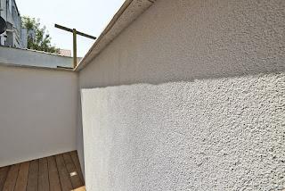 Vogue Finish concrete coating australia