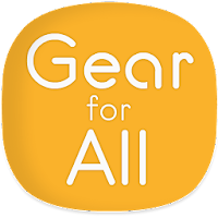 Gear Manager for All pour PC (Windows / Mac)