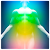 100 Healing Affirmations file APK for Gaming PC/PS3/PS4 Smart TV