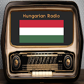 Download Hungarian Radios Free APK for Android Kitkat