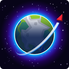 A Planet of Mine v1.0 Mod Apk (Unlocked)  Cracked [Latest] Download
