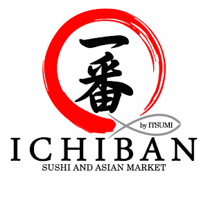 Download ichiban For PC Windows and Mac