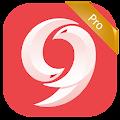 Free Last 9Apps. pro market 2017 new tips APK for Windows 8