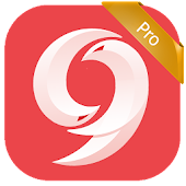 Last 9Apps. pro market 2017 new tips APK for Bluestacks