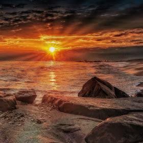 ******Cape May NJ sunset .jpg