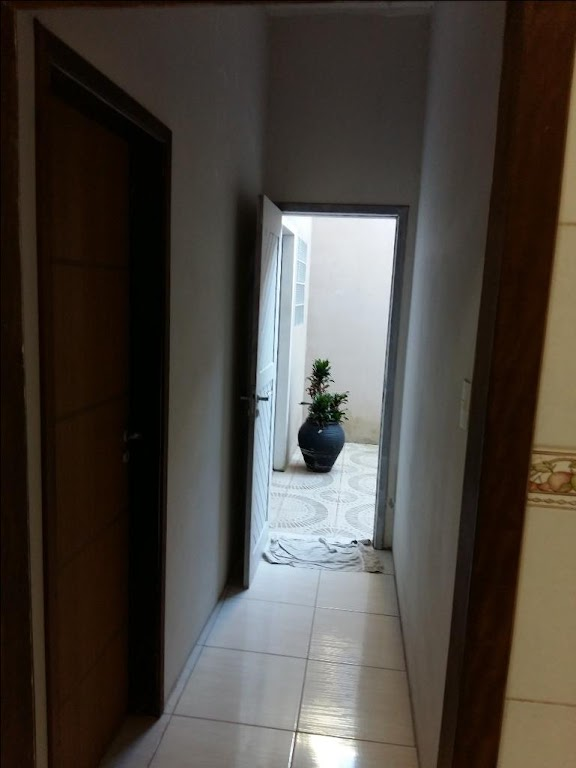 Casa Joinville Costa e Silva 2028544