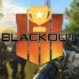 COD Blackout Leaderboard