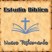 Estudio Nuevo Testamento APK for iPhone
