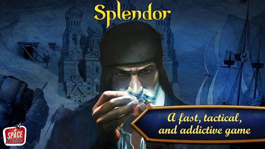 Splendor 2.3.0 (Paid)