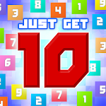 Just Get 10 file APK Free for PC, smart TV Download