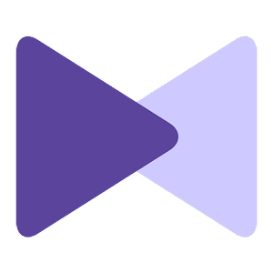 KMPlayer (M.. file APK for Gaming PC/PS3/PS4 Smart TV