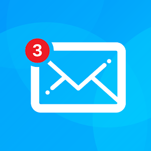 Email: Mail All in One, Free Mailbox, Secure Inbox Online PC (Windows / MAC)