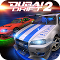 Download Dubai Drift 2 APK for Android Kitkat