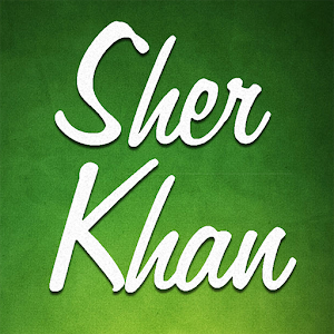 Download Sher Khan For PC Windows and Mac