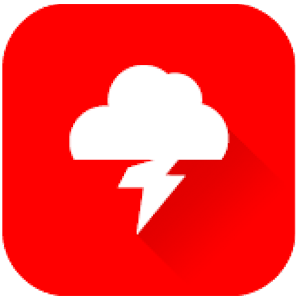 Weather Alarm for Android