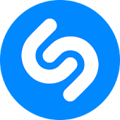 Shazam – Musik entdecken