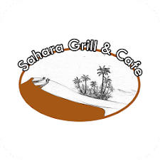 Sahara Cafe and Grill