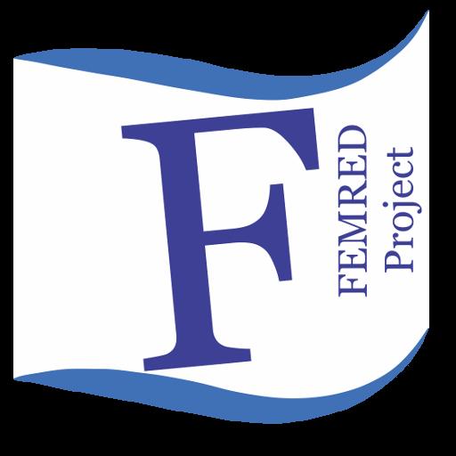 Android aplikacija FEMRED na Android Srbija