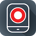 Smart Screen Voice Recorder APK for Kindle Fire