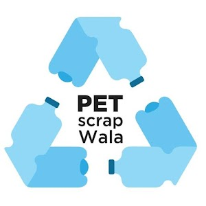 PET scrap Wala for PC-Windows 7,8,10 and Mac