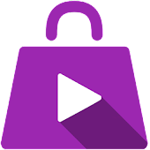 Viuby Video Dekho, Shop Karo. APK for Bluestacks