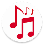 Music Player - (Free Mp3 Music) APK for Bluestacks
