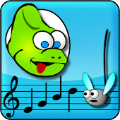 Learn Music Notes