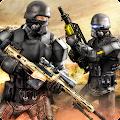 Game MazeMilitia: LAN, Online Multiplayer Shooting Game APK for Windows Phone
