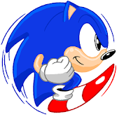 Download Tips Sonic Dash Boom 2 APK