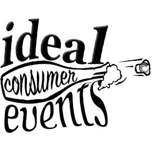 Download Ideal Consumer Events App For PC Windows and Mac