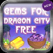 Cheats For Dragon City Prank