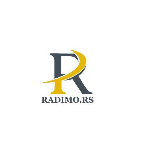 Android aplikacija Radimo.rs