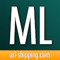 Download arl Marine Logger APK for Laptop