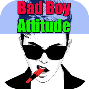 Bad Boy Attitude Status - Android Apps on Google Play