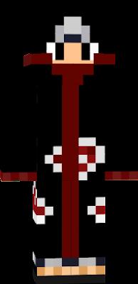 asdfghj