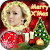 Christmas Photo Frames 2017 file APK Free for PC, smart TV Download