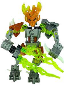 """Конструктор """"RoboBlock"""" космический войн Страж"""