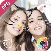 Sweet Snap Pro  Sin publicidad filtro nico on PC (Windows & Mac)