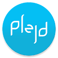 Plejd APK for Kindle Fire